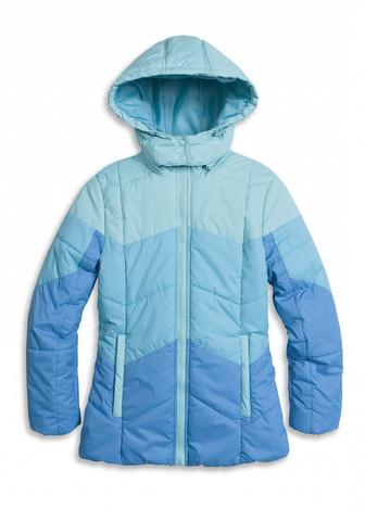 Pelican GZWC4017 пальто для девочек