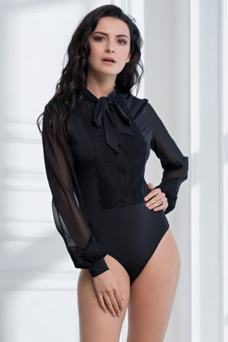 Боди Body Dream 2175 Mia-Amore