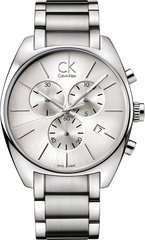 Наручные часы Calvin Klein Exchange K2F27126