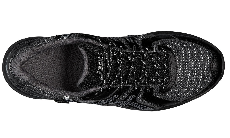Женская спортивная обувь  Asics Gel-FujiFreeze 3 GT-X (T5P9N 9093) фото