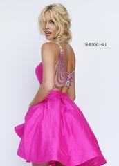 Sherri Hill 50066