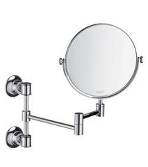 Зеркало косметическое Axor Montreux 42090000 фото