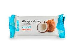 Протеиновый батончик с кокосом, 35г