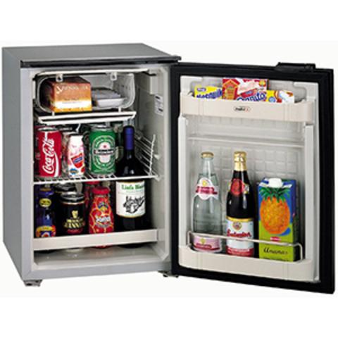 Компрессорный холодильник (встраиваемый) Indel-B Cruise 42 (42л)