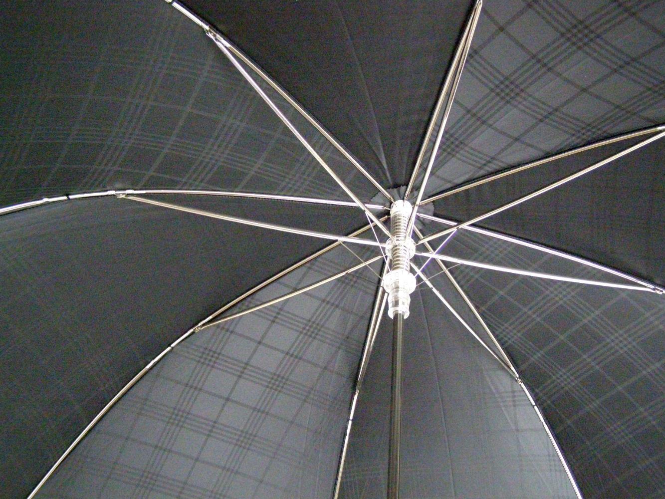 Pasotti мужской зонт трость Labrador