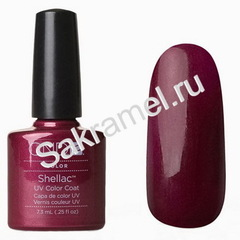 CND Shellac-Masquerade 7,3ml