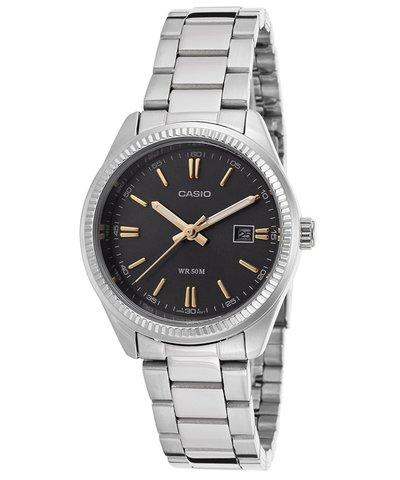 Купить Наручные часы Casio LTP-1302D-1A2 по доступной цене