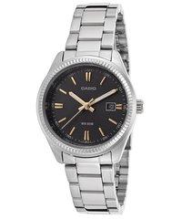 Наручные часы Casio LTP-1302D-1A2