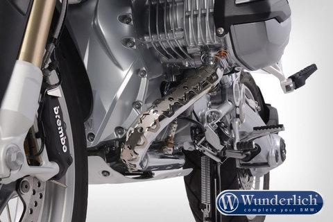 Защита труб Dakar BMW F650/700/800GS/R1200GS LC/GSA LC