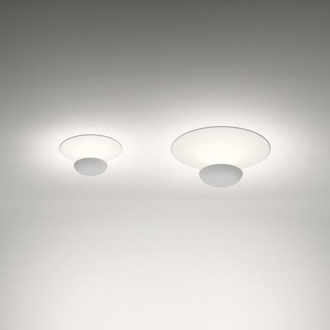 Накладной светильник Vibia Funnel 2013 LED