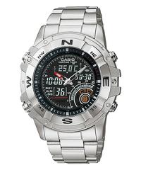 Наручные часы Casio AMW-705D-1AVDF