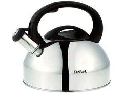 Чайник TEFAL C 7922024 3 л