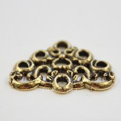Коннектор Quest Beads