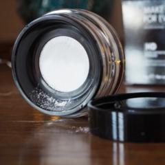 Make Up For Ever HD Powder рассыпчатая пудра 8.5 г
