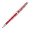 Waterman Hemisphere - Essential Coral Pink CT, шариковая ручка, М