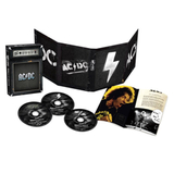 AC/DC / Backtracks (2CD+DVD)