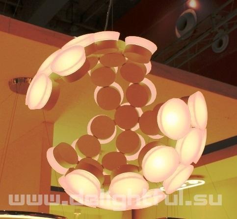 Art_Design_Scopas_delightful_su_3