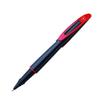 Роллер Pierre Cardin Actuel пластик черный и красный P-1 (PC0550RP) pierre hardy платок