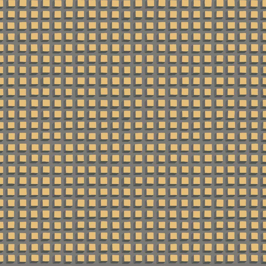 Обои Cole & Son Geometric II 105/3013, интернет магазин Волео
