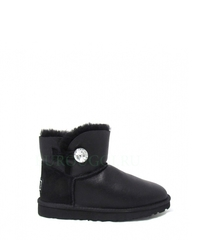 /collection/bailey-button-mini/product/ugg-mini-bailey-button-bling-metallic-black