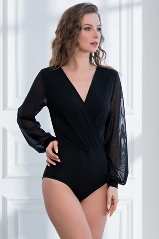 Боди Body Dream 2176 Mia-Amore