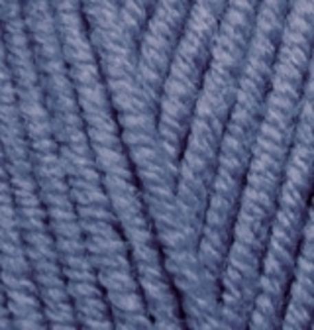 Купить Пряжа Alize Lanagold Plus Код цвета 203 | Интернет-магазин пряжи «Пряха»
