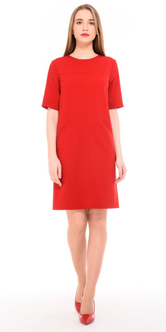 Платье З210-345