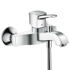 Смеситель для ванны Hansgrohe Metropol Classic 31340000