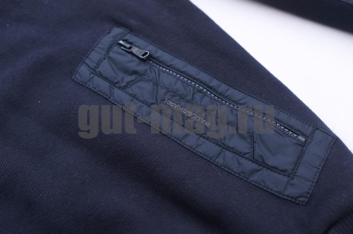 мелонс детская одежда оптом от производителя