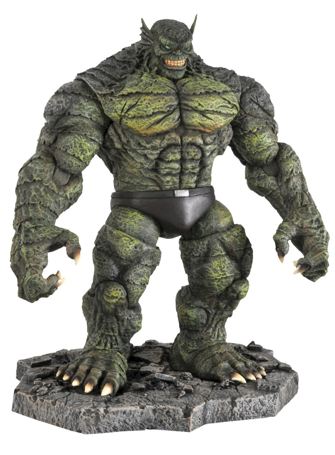 Мерзость (Abomination) - Marvel Select