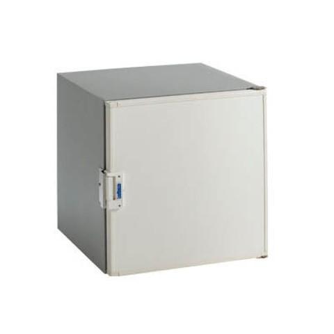 Компрессорный холодильник (встраиваемый) Indel-B Cruise 40 СUBIC