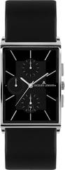 Наручные часы Jacques Lemans 1-1818A