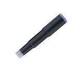 Картридж Cross для перьевых ручек черный 6 шт (8921)