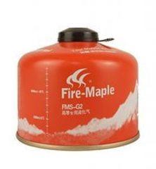 Картридж газовый Fire-Maple 230