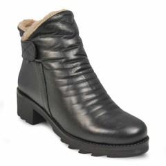 Ботинки #789 SandM