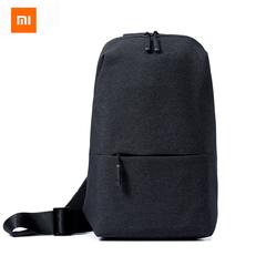 53df7b391d0b Рюкзак Xiaomi Multi-functional Urban Leisure Chest Pack