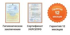 Тележка косметологическая 010