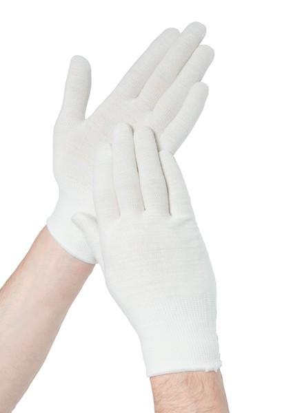 Материалы для эпиляции, депиляции Подперчатки HANDYboo REGULAR REGULAR.jpg