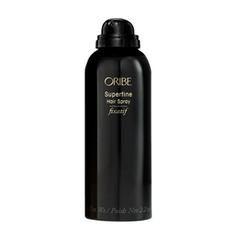 Oribe Superfine Hair Spray - Спрей для Средней Фиксации