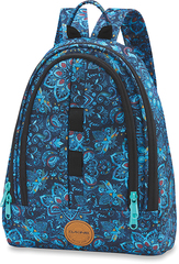 Рюкзак женский Dakine COSMO 6.5L BLUE MAGNOLIA