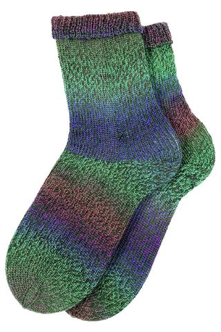 Носочная пряжа Austermann Murano For Socks 1131 купить