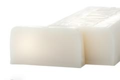 Натуральное мыло Мисис Милк (козье молоко), 100g ТМ Savonry