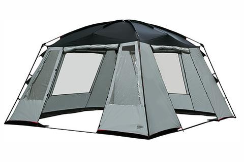 Универсальный тент High Peak Pavillon Siesta (3,5x3,5м)