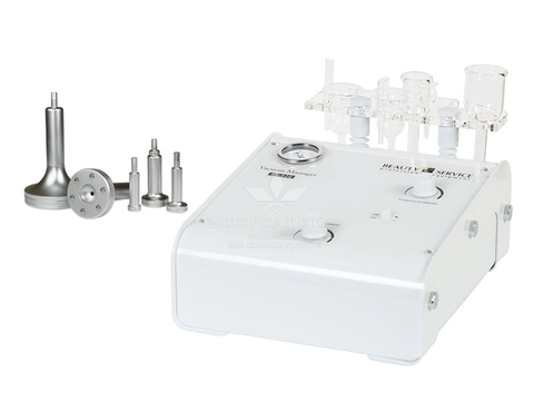 Аппарат для вакуумного массажа 820A