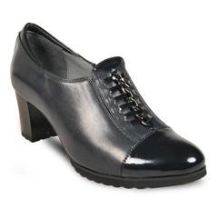 Туфли #142 Cavaletto