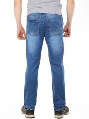 7028 джинсы мужские