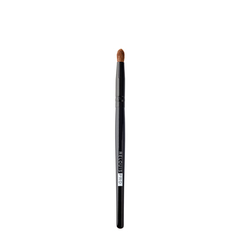 RELOUIS PRO PENCIL BRUSH