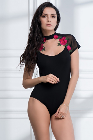 Боди Body Dream 2177 Mia-Amore