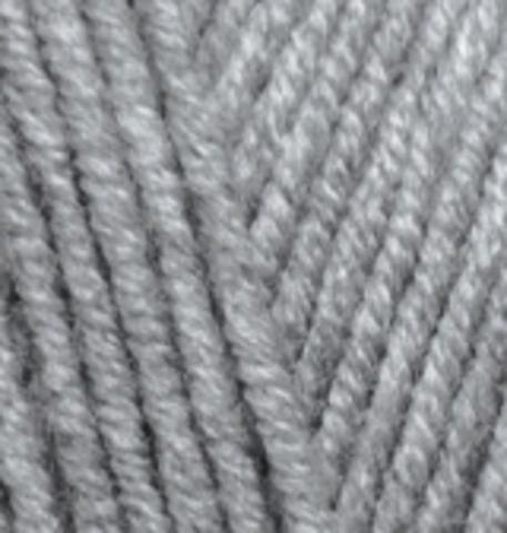 Купить Пряжа Alize Lanagold Plus Код цвета 021 | Интернет-магазин пряжи «Пряха»