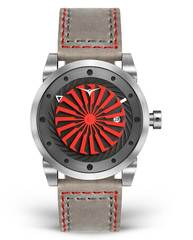 Мужские наручные часы Zinvo Blade Bold 00BBLD-22